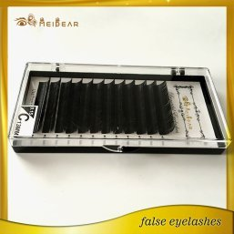 Eyelash extensions san antonio supplier private label