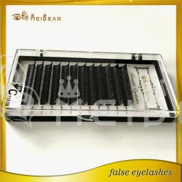 Provide eyelash extensions miami with wholesale price