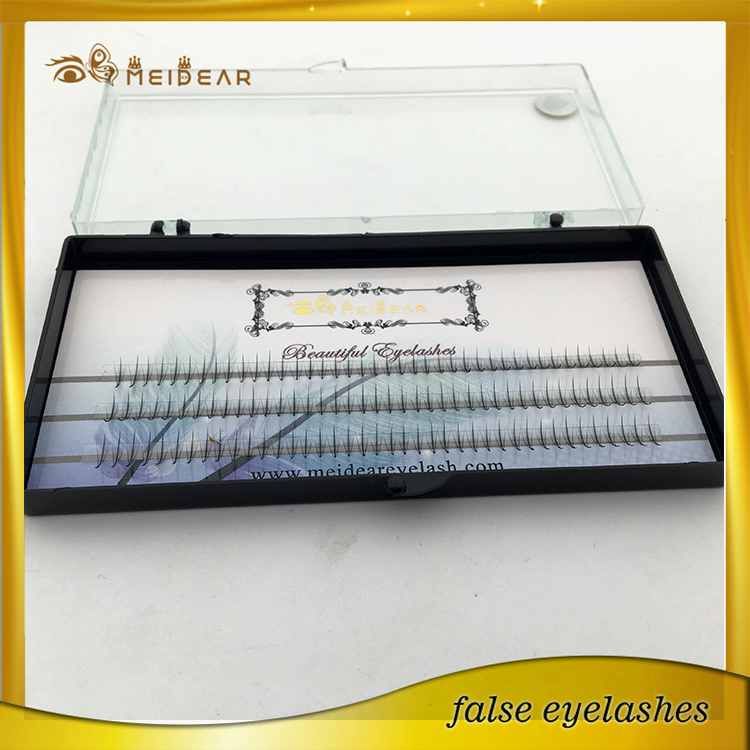 c945edcc27c Volume lashes 2d 3d 4d 5d 6d 7d 8d lashes extension with wholesale price