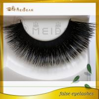 Eyelash extensions birmingham with private label