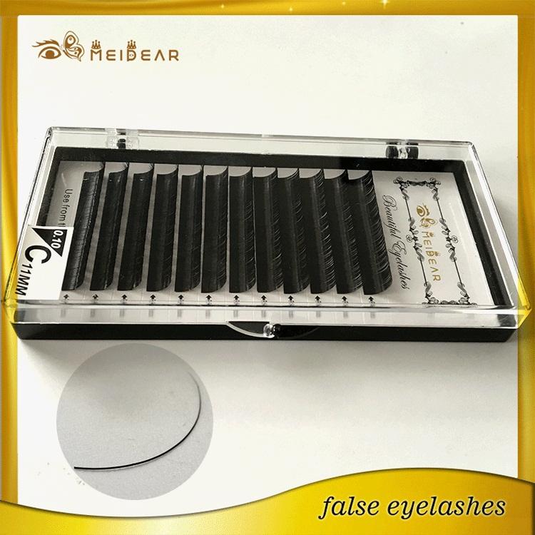 685af7f0a79 Eyelash extensions toronto factory supply,China wholesale Eyelash ...