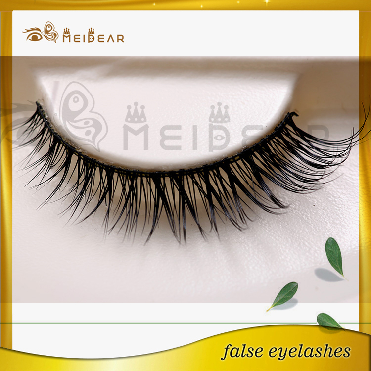 Eyelash factory china whatsapp number