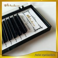 Mink eyelash individual extension provide OEM service and private label New York