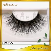 New arrival natural looking 3d mink eyelashes for dating false eyelashes