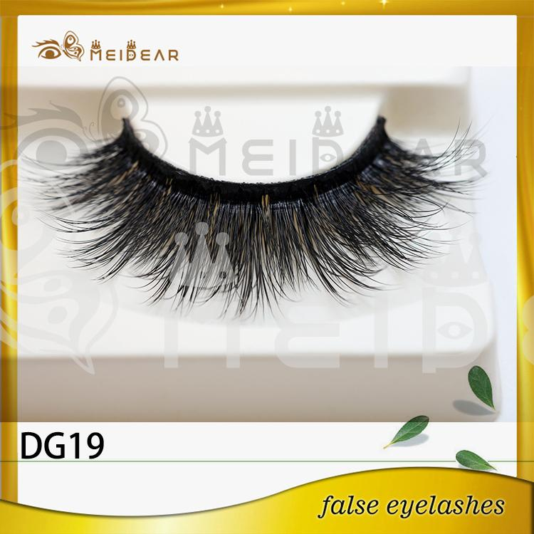 52b1ce2bba6 New arrival private label 3D faux mink lashes custom,China wholesale ...
