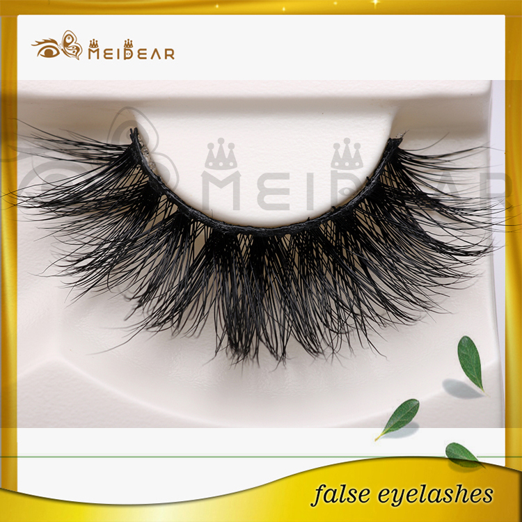78234c19b5c Private label lashes 3D mink eyelashes,China wholesale Private label ...