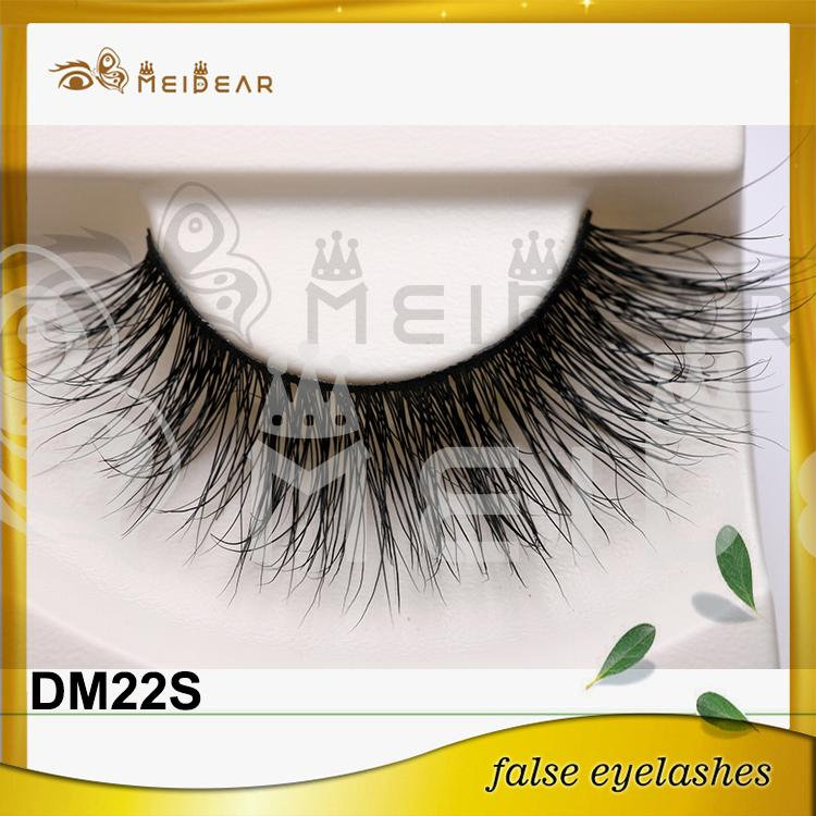 d5d478bfd5b Private label hand made mink eyelashes manufacturer indonesia,China ...