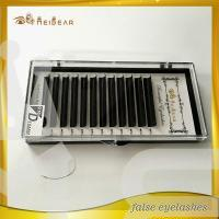 Buy eyelash extensions auckland from Meidear eyelash