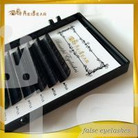 Eyelash extensions New York supplier private label