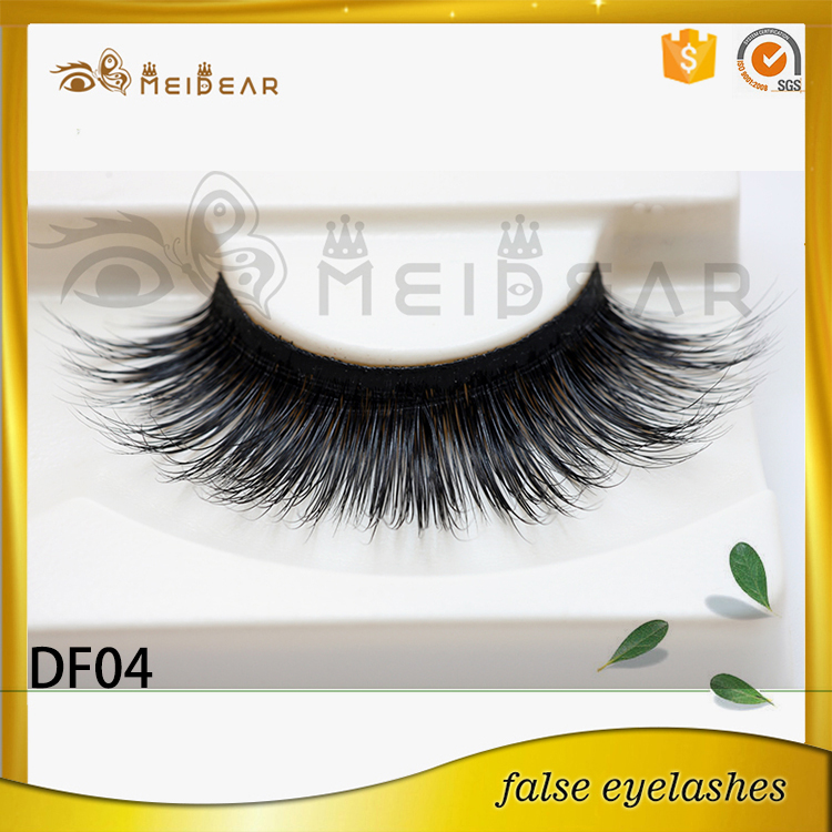 793aa3205ca Distributor supply mink false eyelash from factory in china,China ...