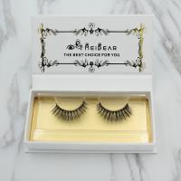 Eyelash extension for london