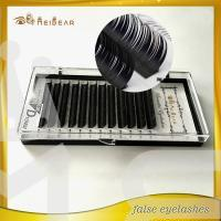 Supply eyelash extensions Florida wholesale manufacturer