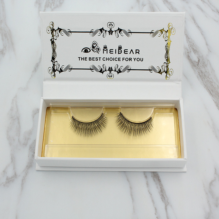 Most fashion long false eyelashes for london and at a low price