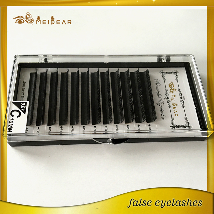 Best quality cheap price Eyelash extensions los angeles ...
