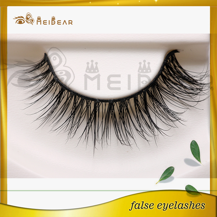 Blink Lashes Manufacturing Companieschina Wholesale Blink Lashes