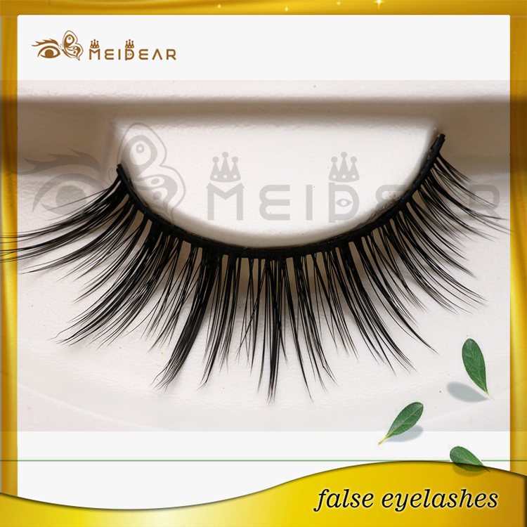 Cheap False Eyelashes Wholesale Price Best Qualitychina Wholesale