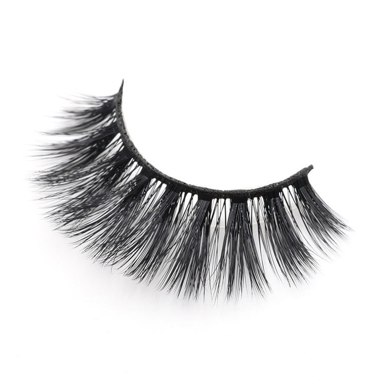 China-eyelash-supplier-wholesale-custom-lashes-pac, China