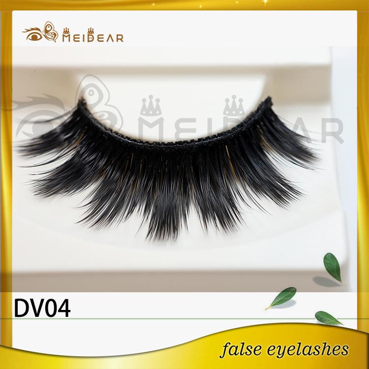 ... 3d faux mink lashes for sale supplier
