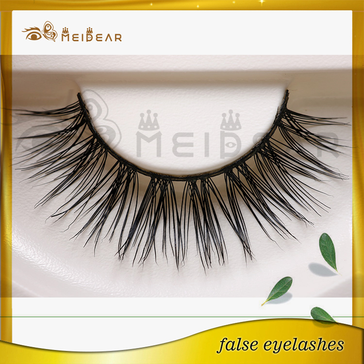 Eyelash Extensions Birmingham With Private Labelchina Wholesale