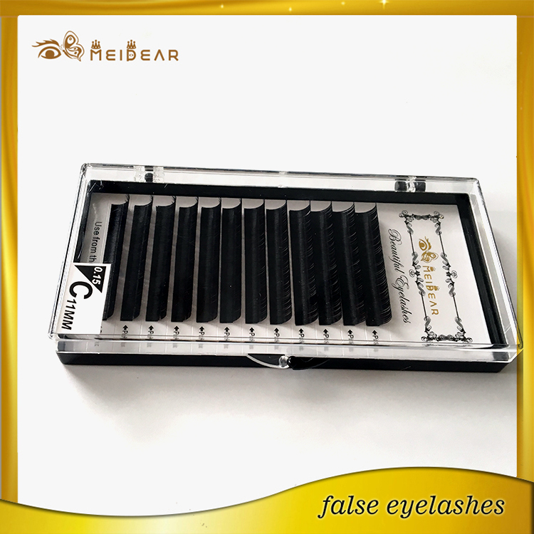 Eyelash extensions san antonio supplier private label ...