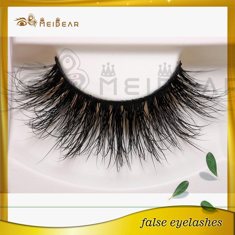 3b3a681925e Eyelash manufacturing companies private label,China wholesale ...