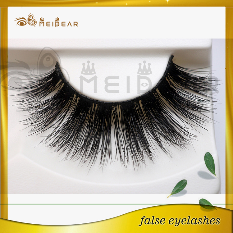 Eyelash suppliers canada custom package private label,China