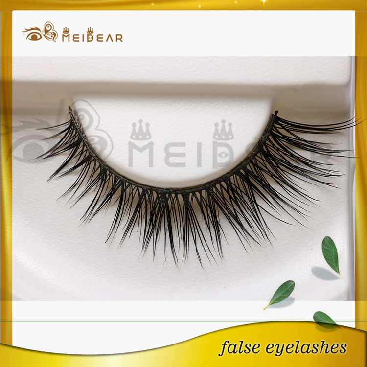 Eyes lashes private label custom packaging with logo