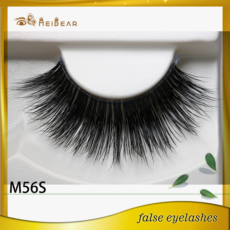 98dfe1f9f11 MINK LASHES,China whoelsale MINK LASHES manufacturers & suppliers ...