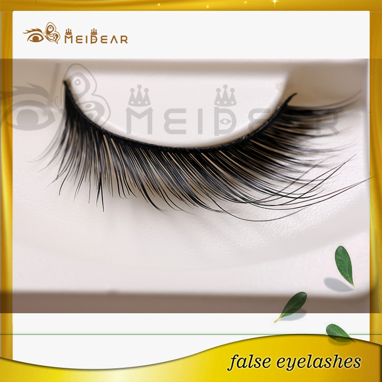 False lashes manufacturer china whatsapp number
