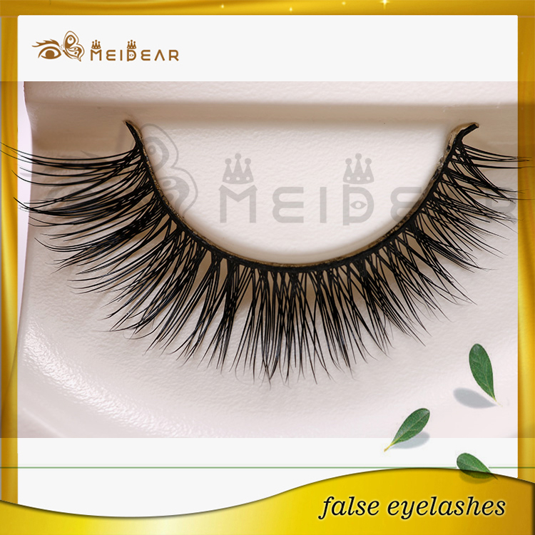 How to make your eyelashes grow whatsapp number