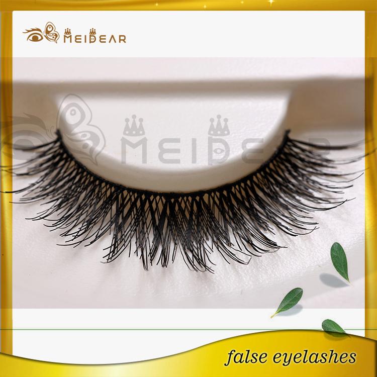 Private Label Korean Silk Eyelasheschina Wholesale Private Label