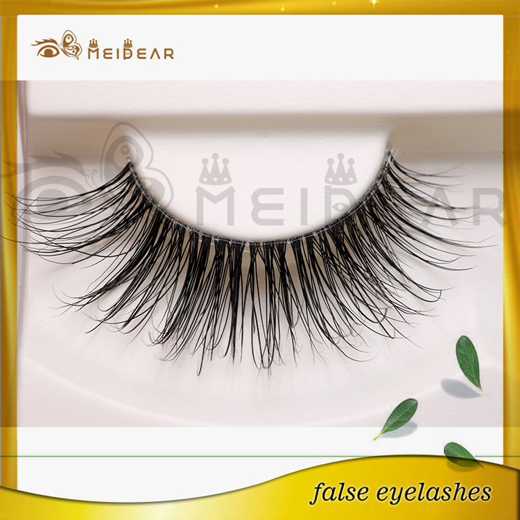 Mink eyelash extensions suppliers with private label ...