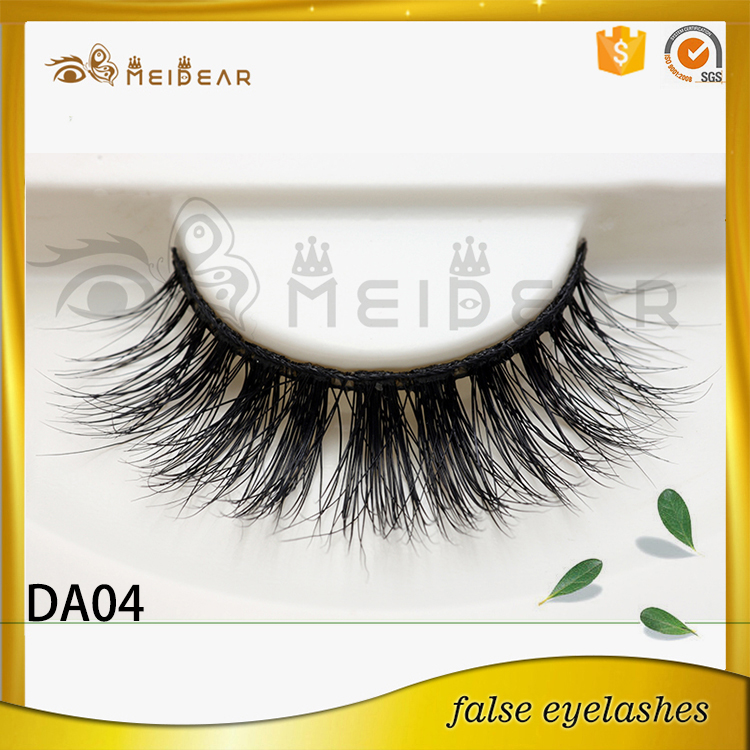 d4da8b4fcb6 3D mink eyelashes,China whoelsale 3D mink eyelashes manufacturers ...