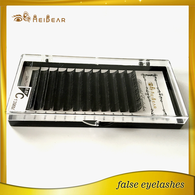 Supply eyelash extensions mn wholesale manufacturer