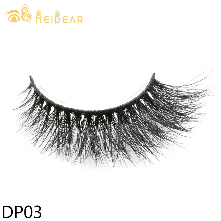 MINK LASHES,China whoelsale MINK LASHES manufacturers & suppliers