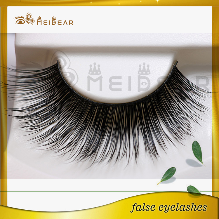 Wholesale lashes manufacturer China