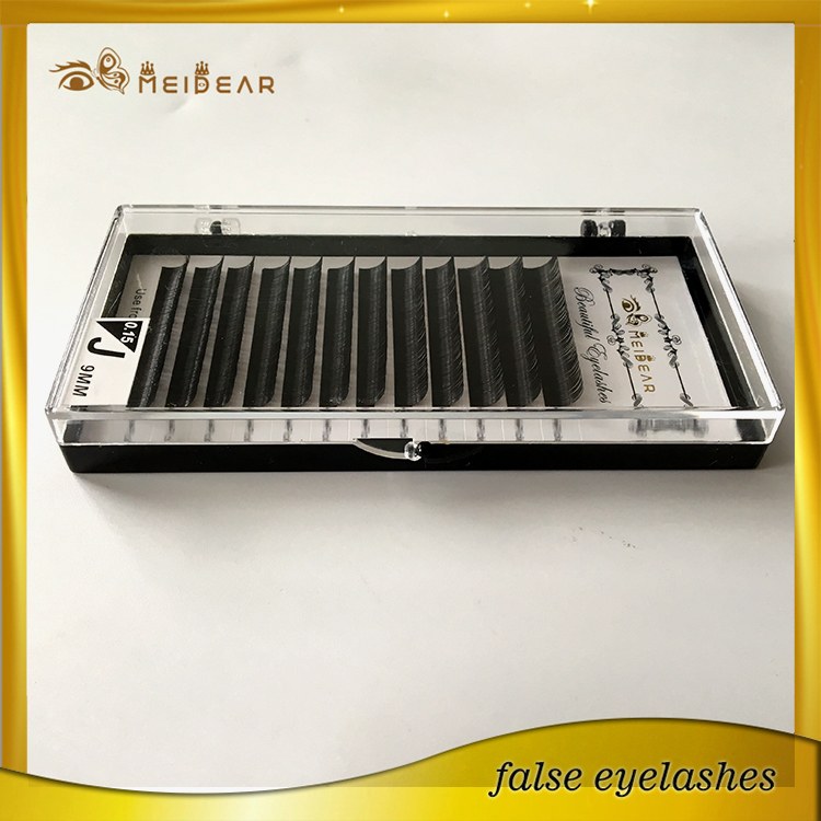 3910aea80c0 Factory supply private label mink eyelash extension Italy,China ...