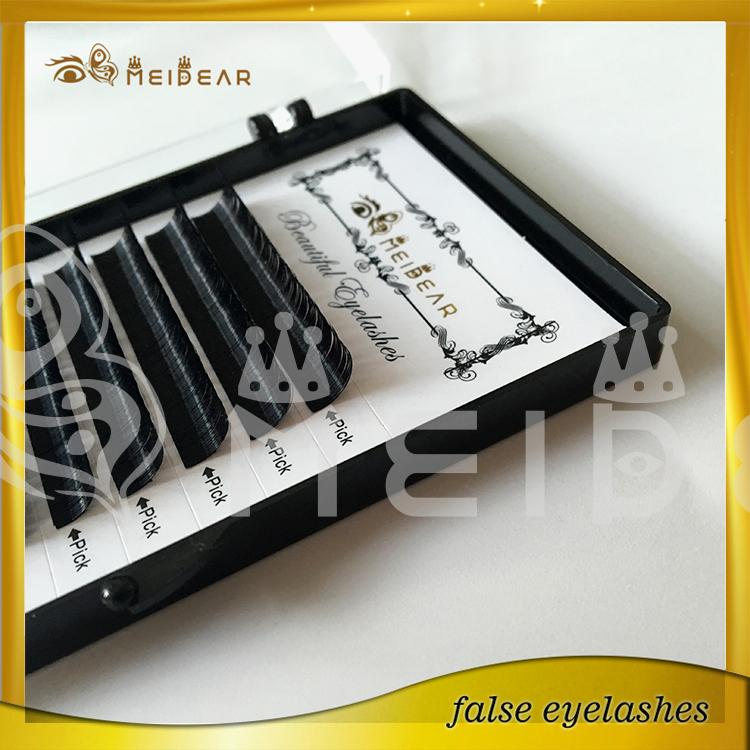 Best lash extensions supplier factory manufacturer