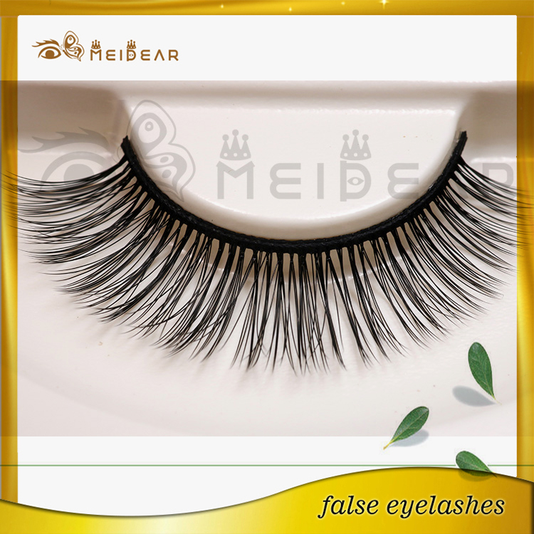 Factory Supply Cheap Eyelashes Best Pricechina Wholesale Factory
