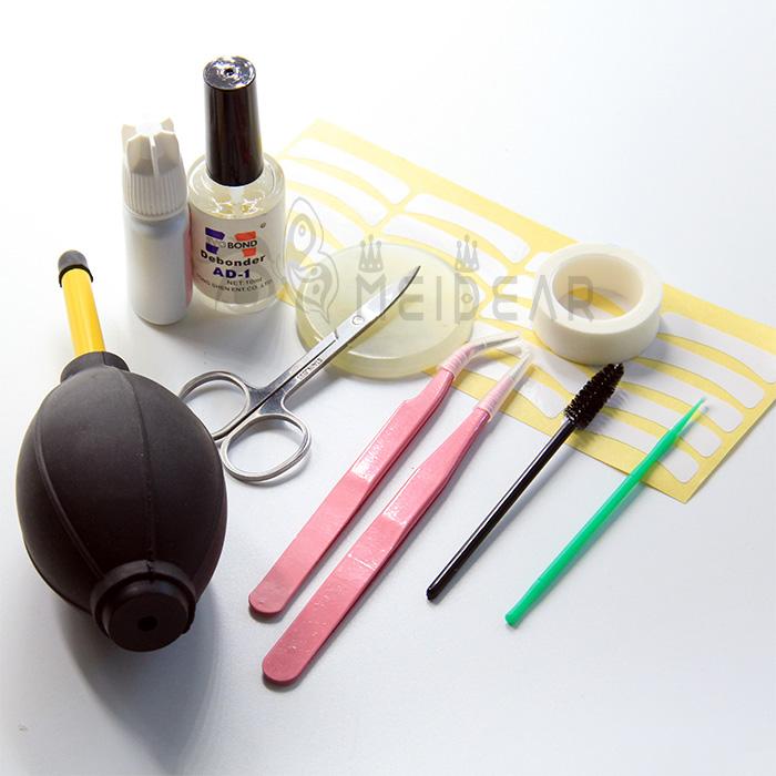 Eyelash Extension Tools Kitchina Wholesale Eyelash Extension Tools