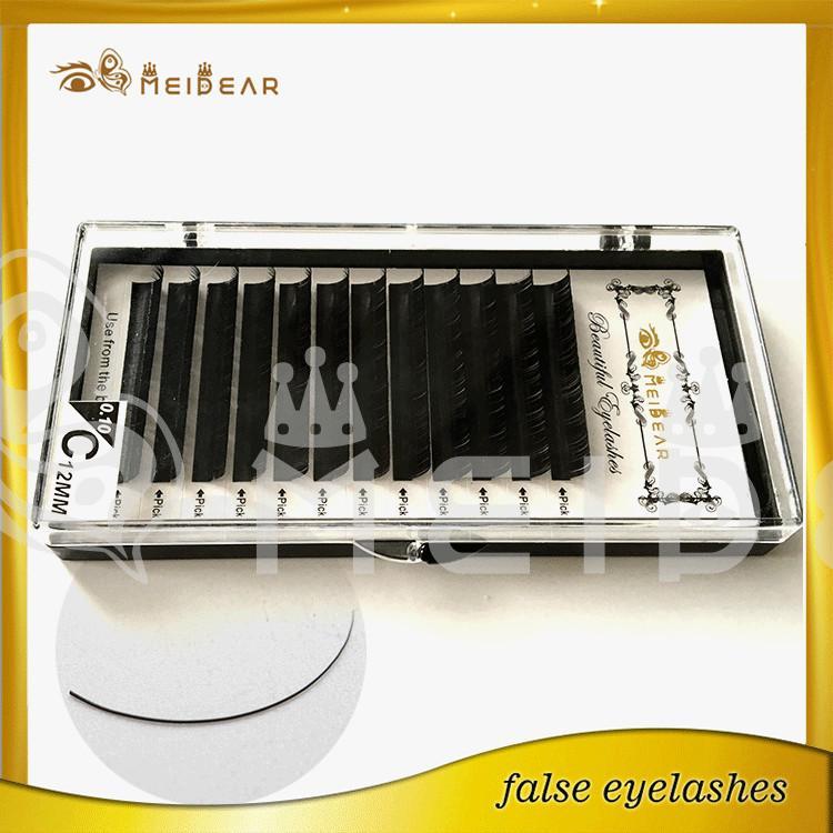 Eyelash Extensions Supplies China Manufacturerchina Wholesale