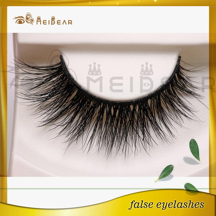 cc428759f9e Eyelash suppliers australia custom package,China wholesale Eyelash ...