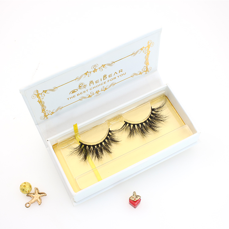 ad6d0fa8e7d Eyelash manufacturer vendor UK wholesale private label 3D mink eyelashes