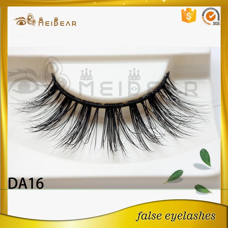 330d5e2e8da Own brand private label 3d mink lashes custom eyelash packaging ...