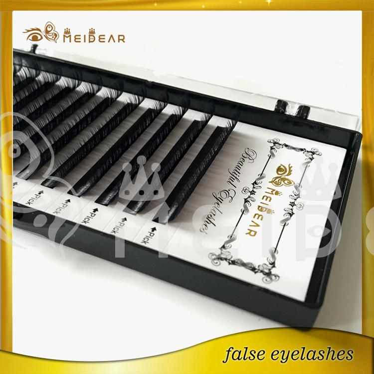 Eyelash extensions Ottawa custom packaging private label