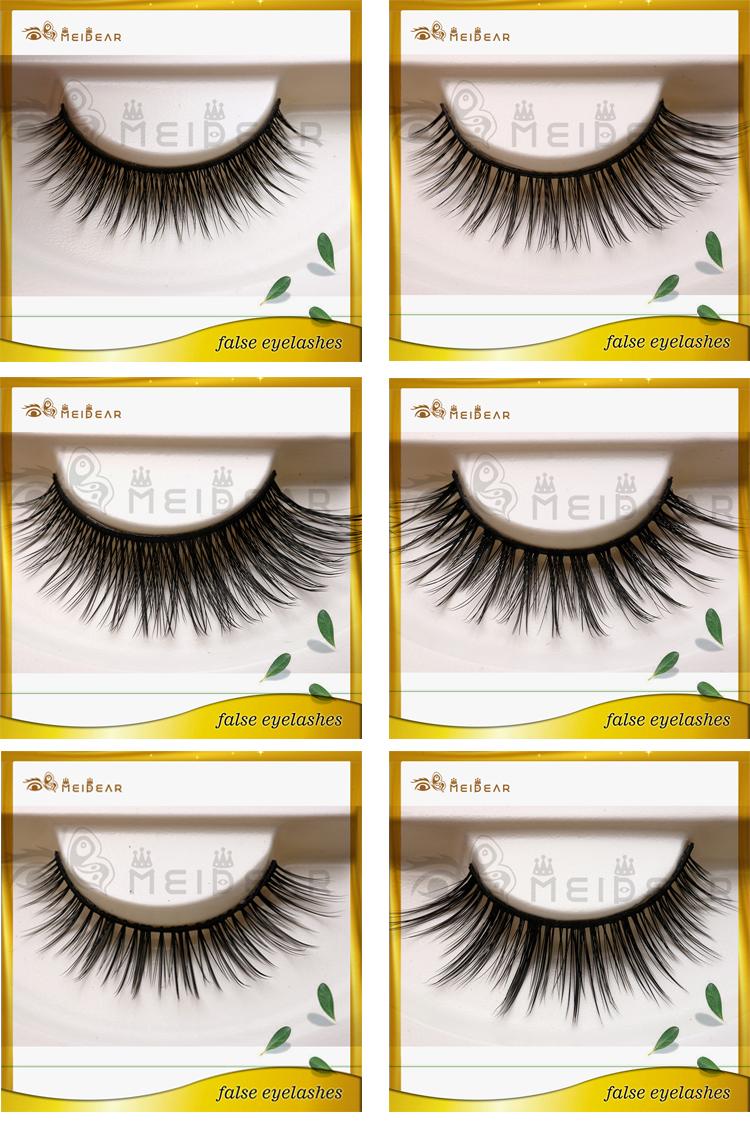 Cheap False Eyelashes Wholesale Price Best Qualitychina Wholesale