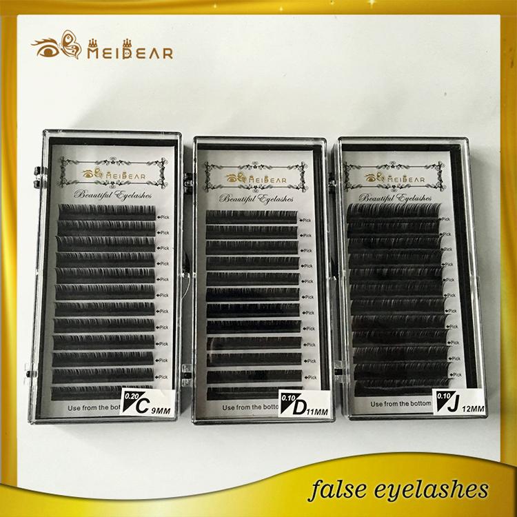 Eyelash extension supplies manufacturers,China wholesale Eyelash