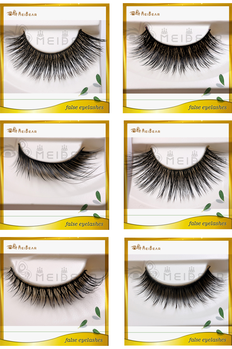 How to make your eyelashes grow whatsapp number,China wholesale ...