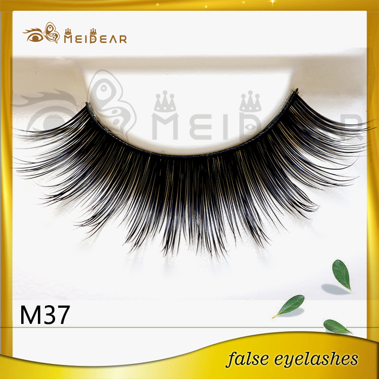Wholesale mink lashes with custom package box,China ...