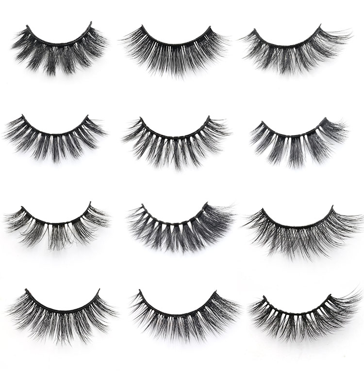 4a0a1ded8d6 All of our lashes are 100% handmade,made by the experienced workers.Our luxury  lashes will give your eyes a beautiful and natural lift.